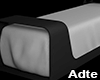 [a] Modern Box Seat