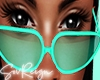 🔥 Retro Sunglasses B
