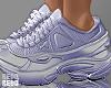 Saggitarius sneakers