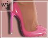 237│Shoes