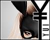 ¥ Bunny - Matte