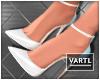 VT | Cube Heels
