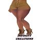 *IC* Sexy Chocolate
