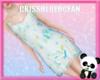 CB| SweetDreams  Milena