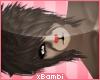 xb| Rucane M Hair V4