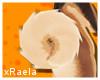 :R: Pawsies Tail