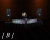 [ BB ] DJ Booth