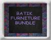 *CC* Batik Bundle