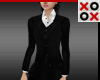 Business Suit v2