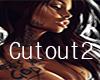 Cutout2