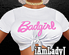 Ms.Attitude! T V2 Bimbo