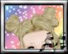 Blonde Liah
