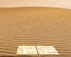Desert Room 5000