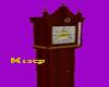 Luxury Grandfather clock