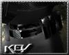 [KEV] Sniper Elite Belt