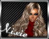 NIX~Elesia Blonde