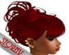 SWETA RED
