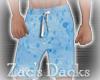 [ZAC] Summer Shorts 6