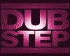 DubStep silver pink