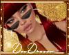 DD| Efraianna Cherry