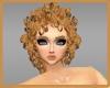 [ML]CurlGirl honey blond