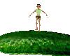 {LS} fun sea cucumba