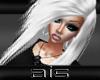 ::Tina Platinum::