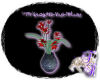 [TR]Splotchie-Vase-RFlwr
