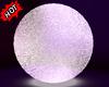 Glow Ball White