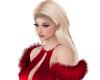 *B Greta Blonde Hair