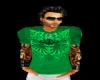 Rocker Shirt 6