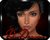 DD| Nehemi Black