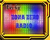 V_radio zona zero