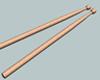 Drumsticks Bundle