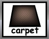 carpet derive