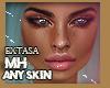 MH/ Any skin 01