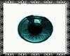 (VLT) Sea Blue Eyes