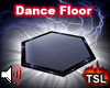 Anim Dance Floor (S)(A)