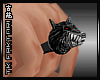 [TK] Wolf Ring RedEyes