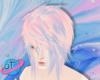 ot   Pastel Nebula M
