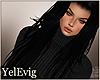 [Y] Estefania black