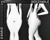 0 | Entice Body XL v1