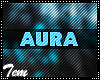 T|» Ryhana Aura v2