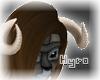 DragonBORN Horns