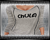 |Chula Hoodie|