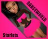 Prancing Starlets 1