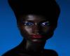 Black Art NUBIAN BLU 2