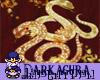 Year of the snake Kimono