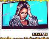 ღ Rihanna x TIWYCF