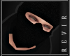 R;Tactical;BlackMask